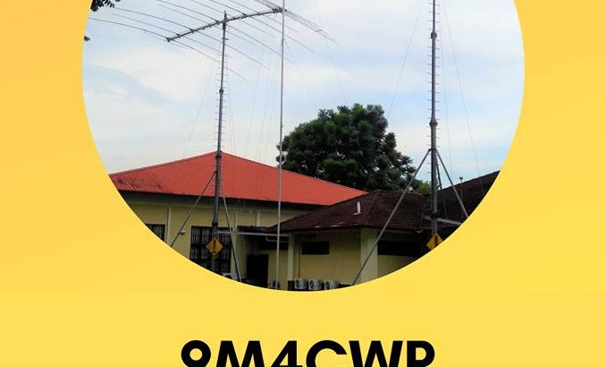Wireless and Radio Science Centre (WARAS)