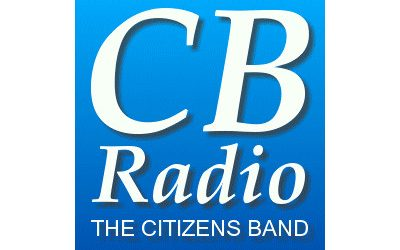 Pendaftaran Callsign Citizen Band